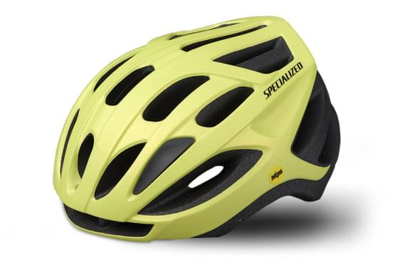 Helma Specialized Align MIPS Ion