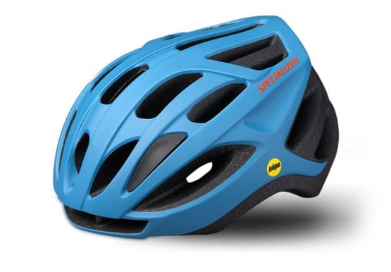 Helma Specialized Align MIPS Strmgry