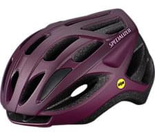 Helma Specialized Align Mips cstbry
