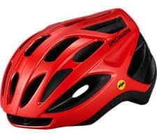Helma Specialized Align Mips rktred