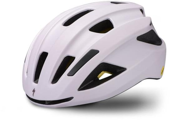 Helma Specialized Align II Mips cly/cstumbr