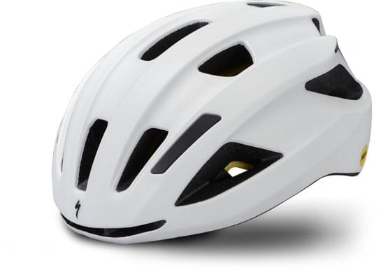 Helma Specialized Align II Mips WHT