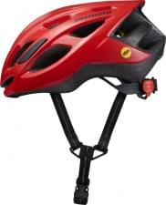 Helma Specialized Chamonix Mips flored