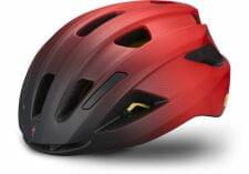 Helma Specialized Align II Mips Flored/Blk