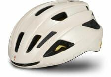 Helma Specialized Align II Mips Gloss Sand