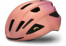 Helma Specialized Align II Mips Matte Vivid Coral Wild