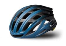 Helma Specialized S-Works Prevail II ANGI Mips Stromgry/Blk