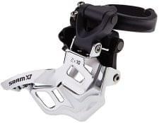 Přesmykač Sram X7 2x10 S3 39T
