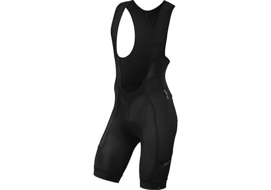 Kalhoty Specialized pánské krátké laclové SWAT MTN LINER BLK