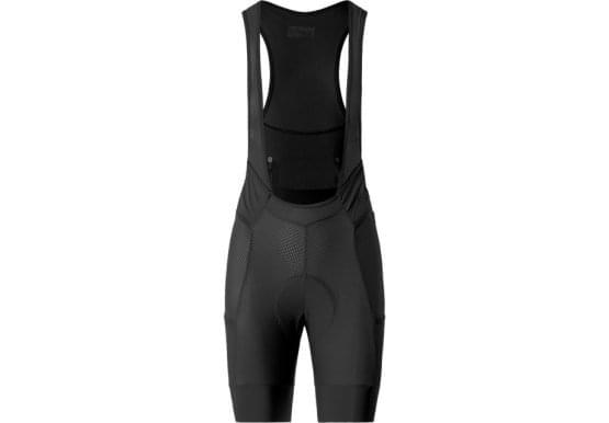 Kalhoty Specialized dámské laclové Swat liner spodní 2019 Blk