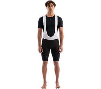 Kalhoty Specialized pánské krátké laclové RBX BIB SHORT BLK