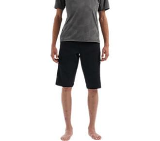 Kraťasy Specialized ENDURO PRO SHORT MEN BLK