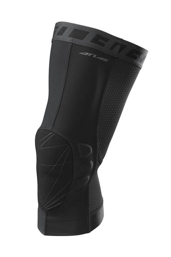 Chrániče Specialized Atlas Knee Pad BLK