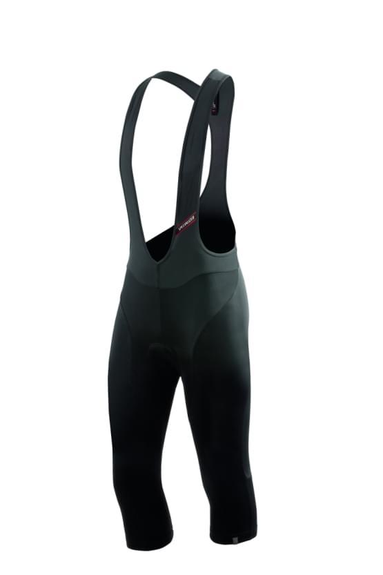 Kalhoty Specialized 3/4 M.LACL RBX SPORT 15 BLK