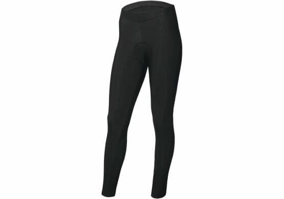 Kalhoty Specialized DL.W.WINTER PAS RBX SPORT 15/16 BLK