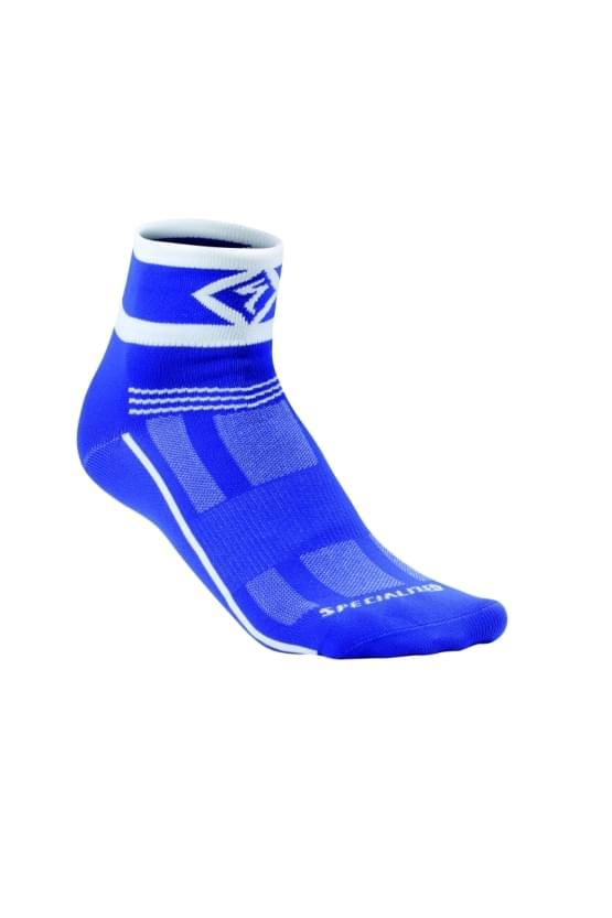 ponožky specialized rbx expert wmn indigo