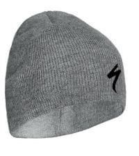 Čepice Specialized Therminal Beanie Anthracit