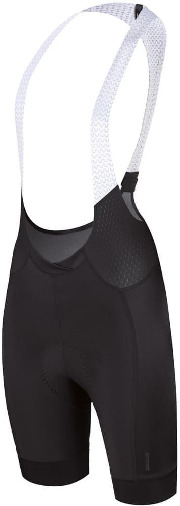 Kalhoty Specialized dámské krátké laclové SL PRO 2019 Blk