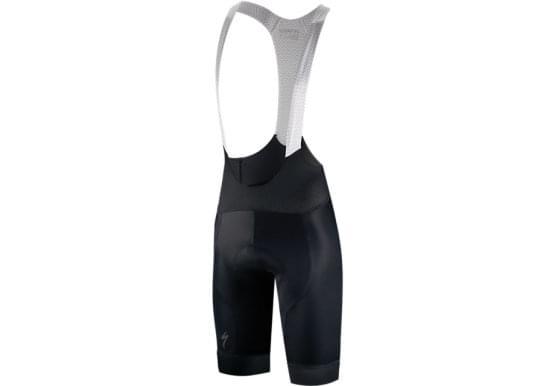 Kalhoty Specialized pánské krátké laclové SL Blk