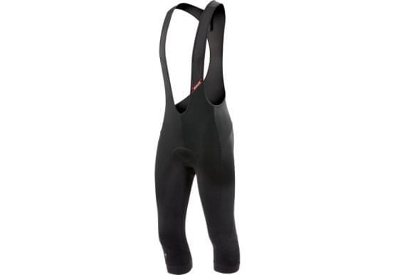 Kalhoty Specialized pánské 3/4 laclové RBX Comp Blk