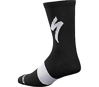 Ponožky Specialized SL TALL WMN 2017 BLK