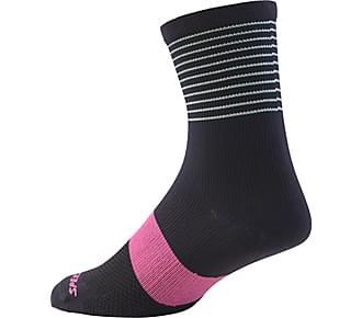 Ponožky Specialized SL TALL WMN 2017 NAVY