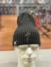 Čepice Specialized New Era Cuff S-logo Beanie
