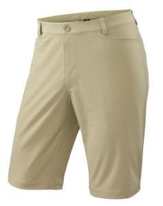 Kalhoty Specialized KR.M.PAS UTILITY LONG 16 KARAMEL