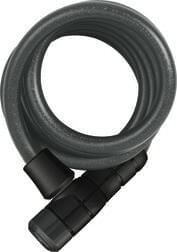 Zámek Abus 6512K/180/12 Booster