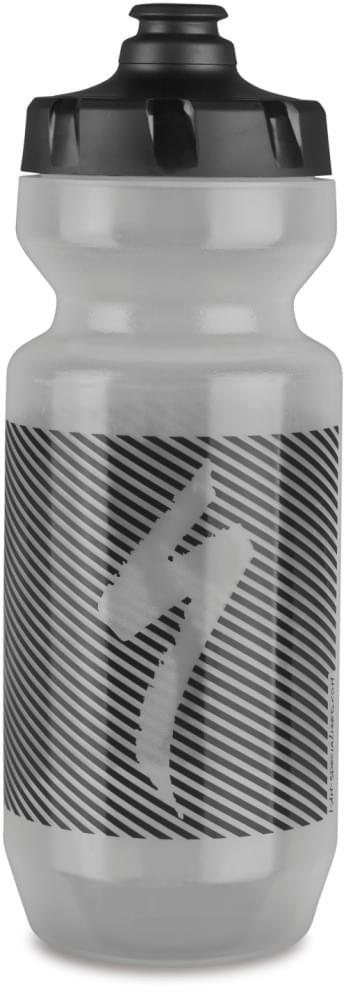 Láhev 0.65L Specialized PURIST MOFLO TRANS