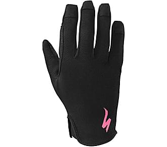 Rukavice Specialized LODOWN GLOVE LF WMN BLK 2017
