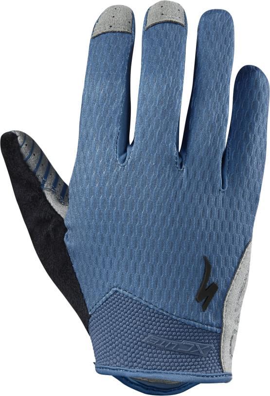 Rukavice Specialized dámské XC Lite Gloves dstblue