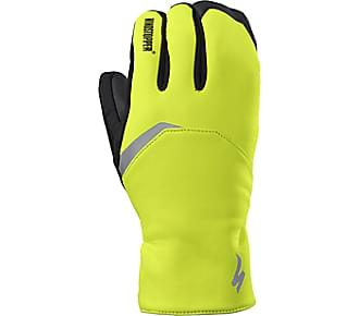 Rukavice Specialized Element 2.0 Neon Yellow