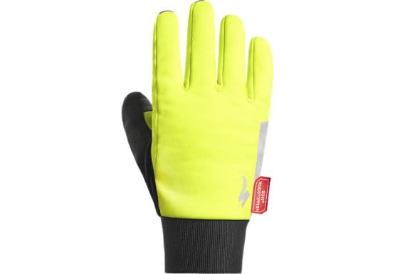 Rukavice Specialized Element 1.0 Neon Yellow