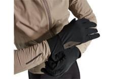 Zimní rukavice Specialized PRIME-SERIES WATERPROOF GLOVE MEN BLK