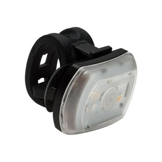 Světlo Blackburn 2FER USB přední/zadní