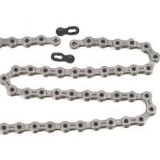 Řetěz Sram PC 1071 10r