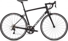 Silniční kolo Specialized ALLEZ ELITE 2019 BLACK/WHITE
