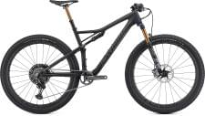 Horské kolo Specialized S-Works Epic Evo 29 2019 Carb/Sillhlg/Chrm