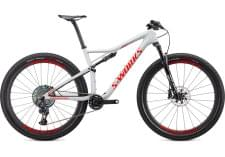 Horské kolo Specialized S-Works Epic Carbon Sram Axs 29 2020 Dovgry/Rkt Red/Crmsn