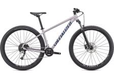 Horské kolo Specialized Rockhopper Comp 29 2x GLOSS CLAY / SATIN CAST BLUE METALLIC