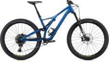 Horské kolo Specialized Stumpjumper Comp Carbon 29 – 12-speed Gloss Chameleon / Hype
