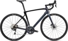 Silniční kolo Specialized Roubaix Comp 2020 Sagan Collection Undrx