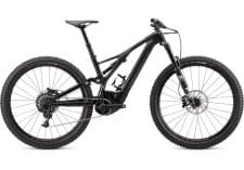 Elektrokolo Specialized Levo Expert Carbon 29 2020 Gloss Carbon / Gun Metal