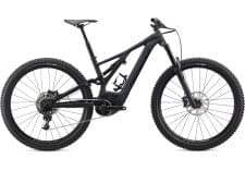 Elektrokolo Specialized Levo Comp 29 Black / Black