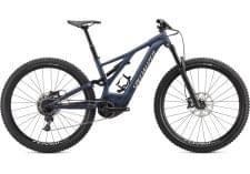 Elektrokolo Specialized Levo 29 2020 Navy / WhiteMountains / Black
