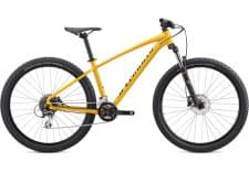 Horské kolo Specialized PITCH SPORT 27.5 2020 Gldyel/Blk