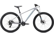 Horské kolo Specialized Pitch 27,5 2020 dovgry/ problu
