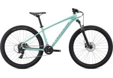Horské kolo Specialized Pitch 27,5 2020 mnt/oakgrn