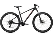 Horské kolo Specialized Pitch 27,5 2020 blk/crmsn/rktred